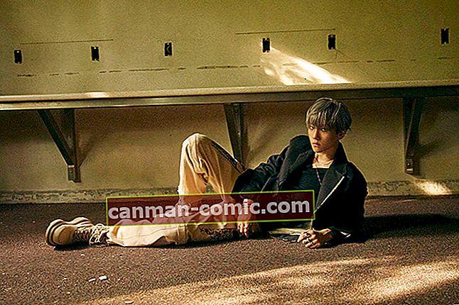Baekhyun (Anggota EXO) Profil, Wiki, Biografi, Umur, Tinggi Badan, Berat Badan, Pacar, Kekayaan, Fakta