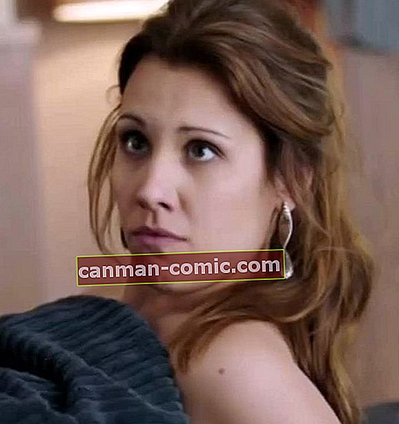 Alexandra Horvath (Actress) Wiki, Bio, Tinggi, Berat, Umur, Kekayaan Bersih, Pacar, Keluarga, Fakta