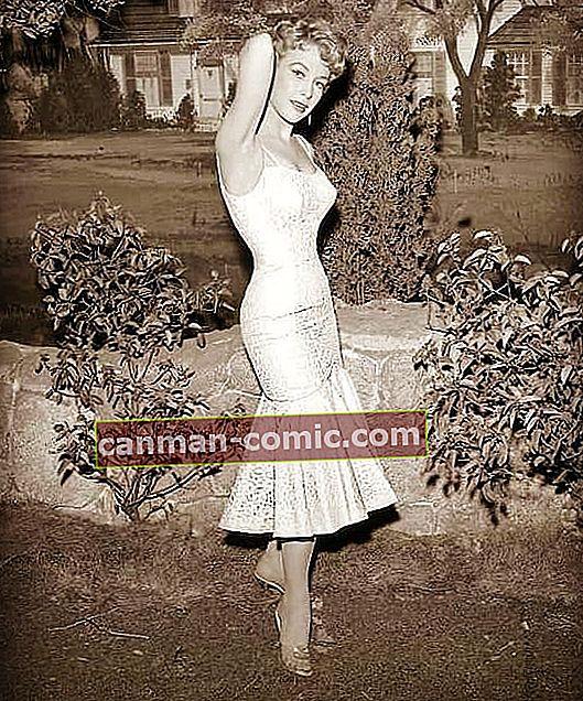 Barbara Eden (Aktris) Wiki, Bio, Usia, Tinggi, Berat, Ukuran, Suami, Kekayaan, Karir, Fakta