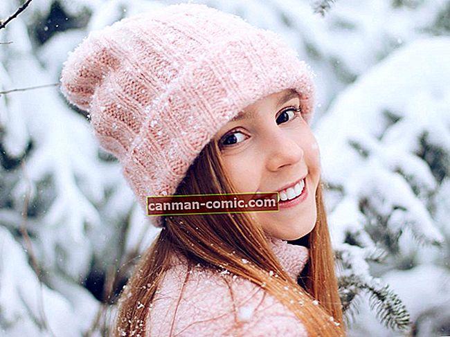 Anna McNulty (Dancer) Wiki, Bio, Usia, Tinggi, Pacar, Keluarga, Kekayaan, Karir, Fakta