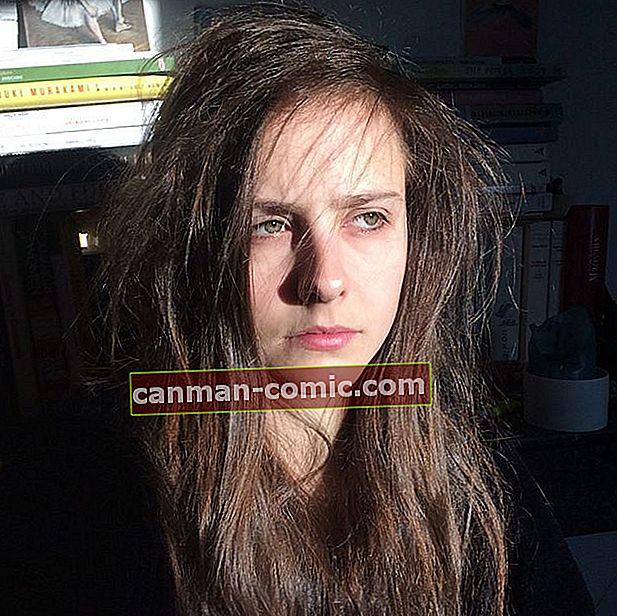 Pauline Chalamet (Pelakon) Wikipedia, Bio, Umur, Tinggi, Berat, Teman lelaki, Nilai Bersih, Keluarga, Fakta