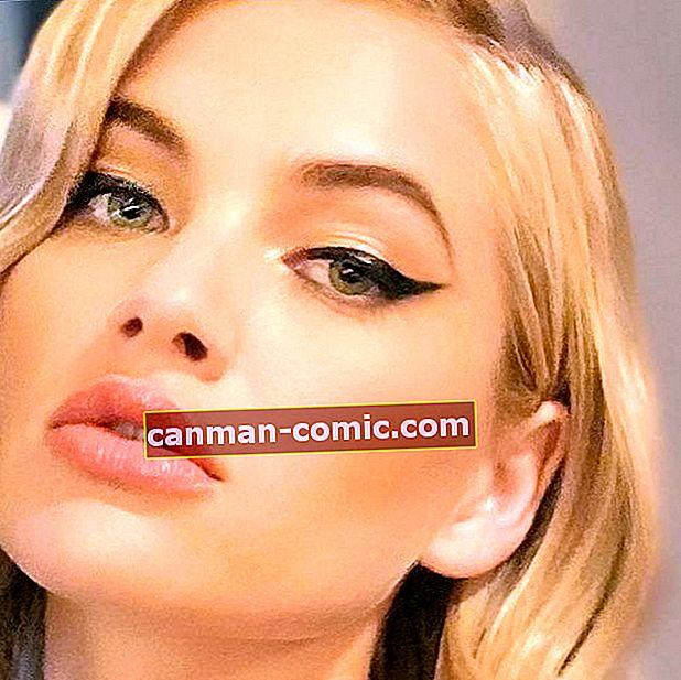 Megan Blake Irwin (Model) Wiki, Biyo, Yaş, Boy, Kilo, Ölçümler, Erkek Arkadaş, Net Değer, Gerçekler