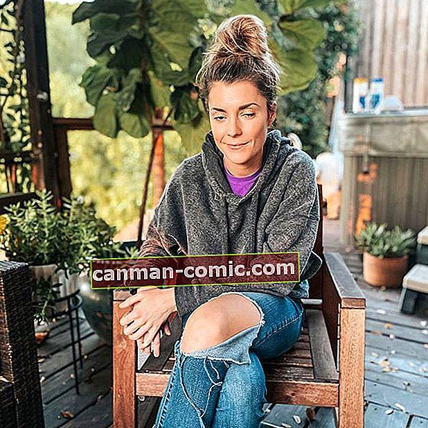 Grace Helbig (Aktris) Wiki, Bio, Usia, Tinggi, Berat, Pacar, Kekayaan, Karir, Fakta