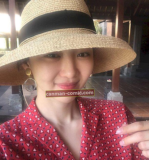 Heejin (Penyanyi Pop Korea) Bio, Tinggi, Berat, Teman lelaki, Umur, Ukuran, Nilai Bersih, Kerjaya, Fakta