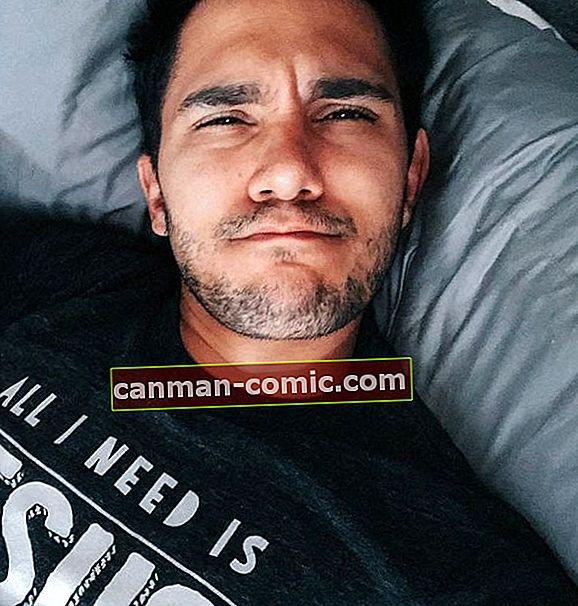 Carlos PenaVega (Pelakon) Wiki, Bio, Umur, Tinggi, Berat, Isteri, Nilai Bersih, Keluarga, Fakta