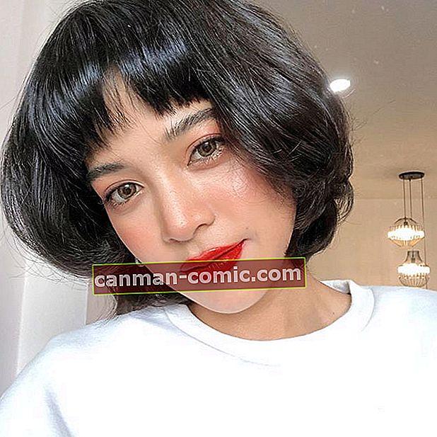 Apinya Sakuljaroensuk (Oyuncu) Erkek Arkadaş, Biyo, Wiki, Yaş, Boy, Kilo, Net Değer, Kariyer, Aile, Gerçekler