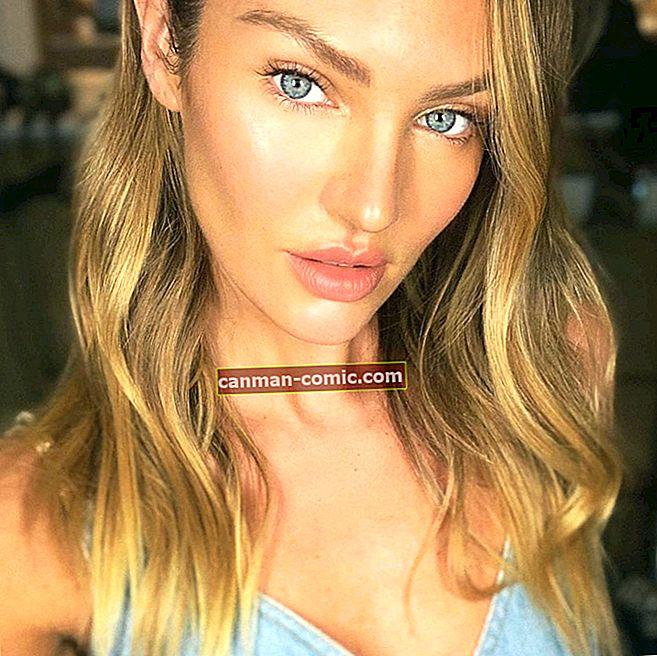 Candice Swanepoel (Model) Bio, Wiki, Suami, Umur, Tinggi Badan, Berat Badan, Kekayaan Bersih, Fakta