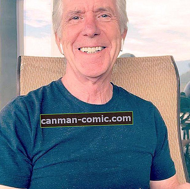 Tom Bergeron (Host) Wiki, Bio, Istri, Tinggi Badan, Berat Badan, Umur, Kekayaan Bersih, Karir, Fakta