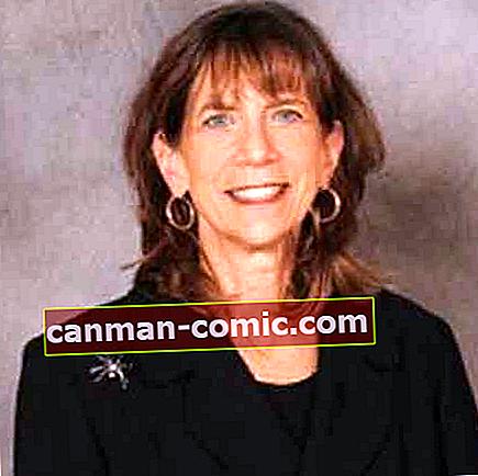 Sarah Barg (Mantan Istri Glen Campbell) Usia, Biografi, Wiki, Tinggi Badan, Berat Badan, Suami, Kekayaan Bersih, Fakta