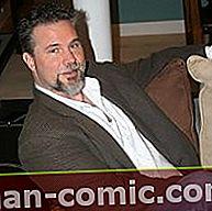Chris Potoski (Pengusaha) Wiki, Biografi, Usia, Tinggi Badan, Berat Badan, Istri, Kekayaan Bersih, Fakta