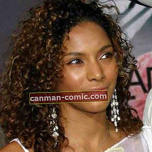 Lisa Thorner (Model) Wiki, Bio, Umur, Tinggi, Berat, Suami, Kekayaan, Fakta