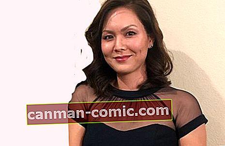Cami Elliott (Brennan Elliott Wife) Wikipedia, Bio, Umur, Tinggi Badan, Berat Badan, Suami, Kekayaan Bersih, Fakta