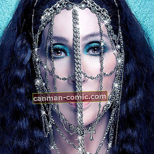 Cher (Singer) Wiki, Bio, Umur, Tinggi, Berat, Keluarga, Karir, Suami, Anak, Kekayaan, Fakta