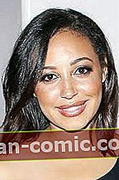 Emily Cheree (Aktris) Wikipedia, Biografi, Usia, Tinggi, Berat, Pacar, Kekayaan, Keluarga, Karir, Fakta
