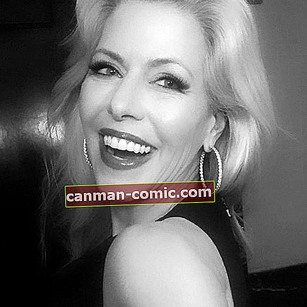 Laura Putty Stroud (Pengusaha) Wiki, Bio, Usia, Tinggi, Berat, Suami, Kekayaan, Fakta