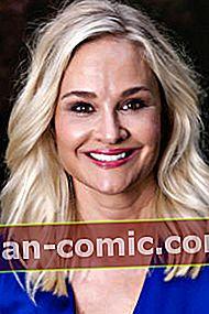 Jill Baffert (Bob Baffert Wife) Wiki, Bio, Umur, Tinggi, Berat, Suami, Anak-anak, Nilai Bersih, Fakta