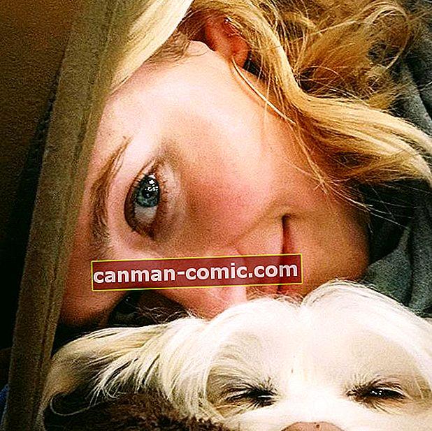 Emily Osment (Aktris) Bio, Wiki, Pacar, Kencan, Tinggi Badan, Berat Badan, Kekayaan Bersih, Karir, Keluarga, Fakta
