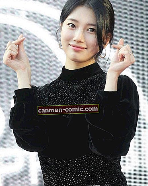 Bae Suzy (Aktris Korea) Profil, Wiki, Biografi, Umur, Tinggi Badan, Berat Badan, Pacar, Kekayaan Bersih, Fakta
