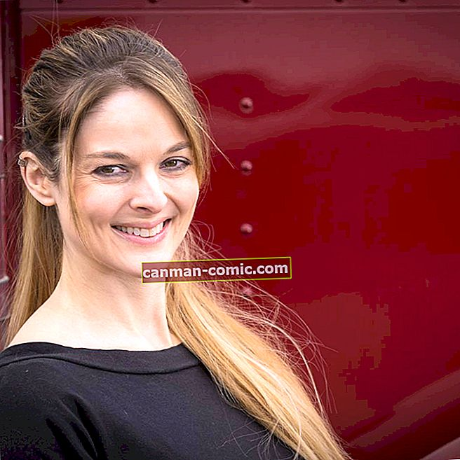 Lisa Kelly (Trucker) Wiki, Bio, Tinggi, Berat, Suami, Kekayaan, Usia, Fakta