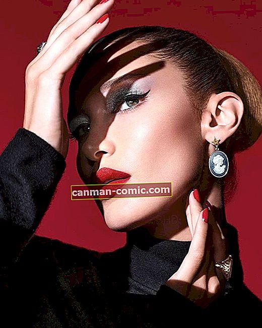 Bella Hadid (Model) Biografi, Umur, Wiki, Tinggi, Berat, Hubungan, Kekayaan, Fakta
