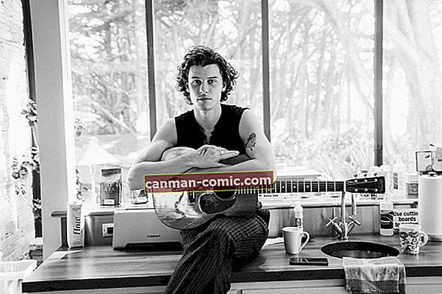 Shawn Mendes (Singer) Wiki, Bio, Umur, Tinggi, Berat, Pacar, Keluarga, Karir, Kekayaan Bersih, Fakta