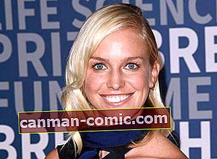 Lucinda Southworth (Larry Page Wife) Wiki, Bio, Umur, Tinggi Badan, Berat Badan, Suami, Kekayaan Bersih, Fakta