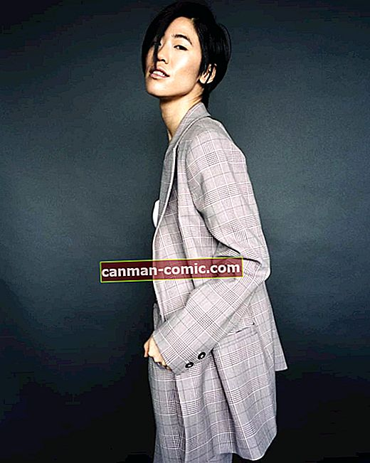 Christine Lee (Aktris Musim Panas Hitam) Wiki, Usia, Tinggi, Berat, Pengukuran, Biografi, Pacar, Kekayaan, Karir, Fakta