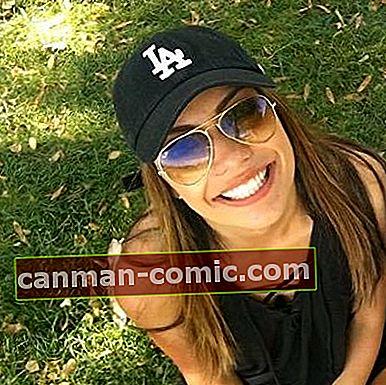 Alexis Knief (Pengusaha) Biografi, Usia, Suami, Kekayaan Bersih, Tinggi Badan, Berat Badan, Wiki, Anak, Fakta