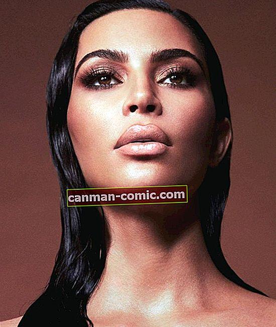 Kim Kardashian (Model) Wiki, Bio, Kekayaan Bersih, Saudara, Tinggi Badan, Berat Badan, Ukuran Tubuh, Suami, Fakta