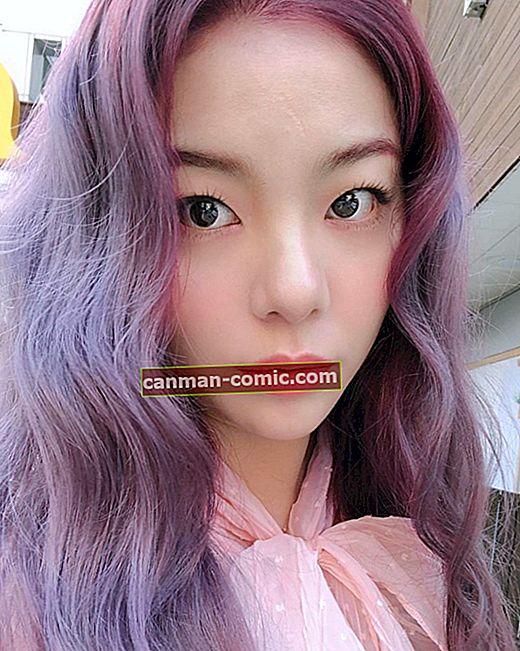 Ailee (Penyanyi) Wiki, Bio, Profil, Umur, Tinggi Badan, Berat Badan, Pacar, Kekayaan, Keluarga, dan Fakta
