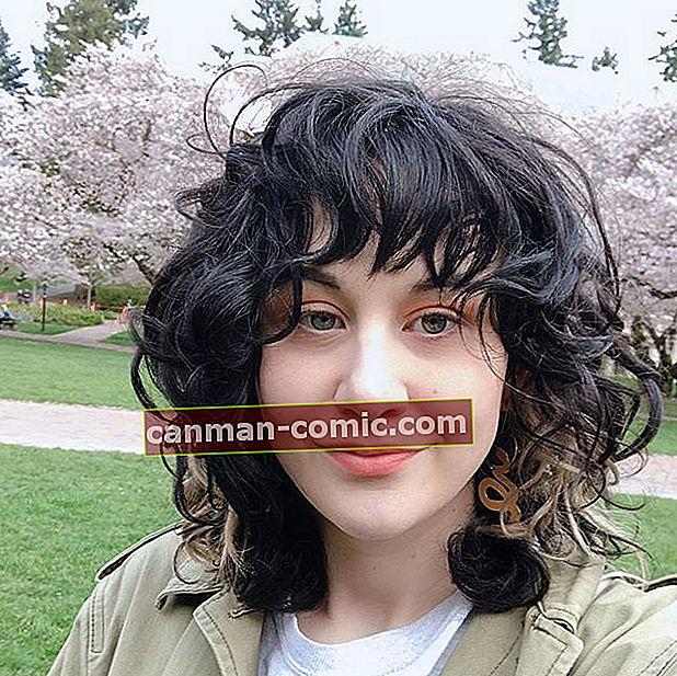 Holly Conrad (Cosplayer) Wiki, Bio, Umur, Tinggi, Suami, Jodoh, Perselingkuhan, Nilai Bersih, Fakta
