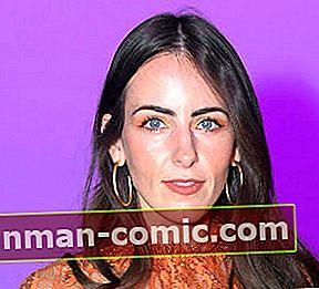 Emily Cannon (Pemain Bola Voli) Wikipedia, Bio, Umur, Tinggi Badan, Berat Badan, Suami, Kekayaan Bersih, Fakta
