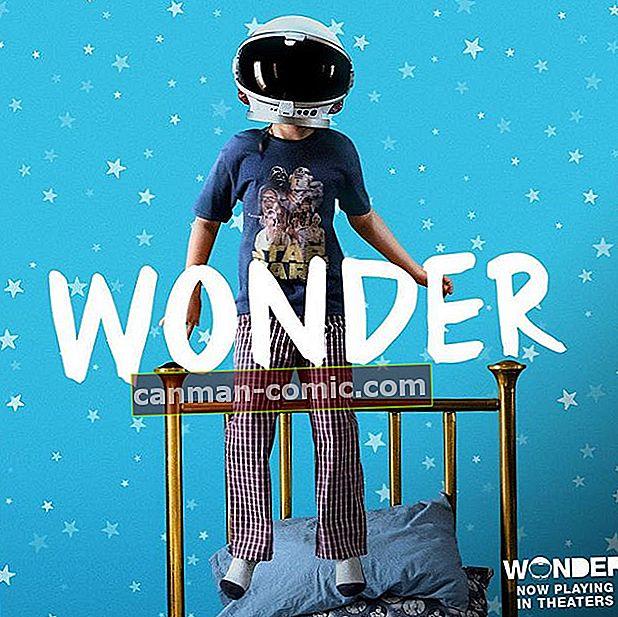 Wonder The Movie: Plot, Cast List, Review, Trailer & Ending Explained
