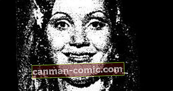 Sharon Marie Huddle (Istri Joseph James DeAngelo Jr.) Wiki, Bio, Usia, Suami, Kekayaan Bersih, Fakta