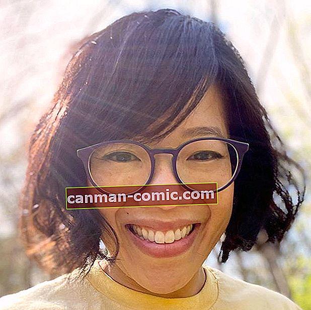 emmymadeinjapan (Youtuber) Вікіпедія, біографія, вік, зріст, вага, розлучення, чоловік, чиста вартість, факти