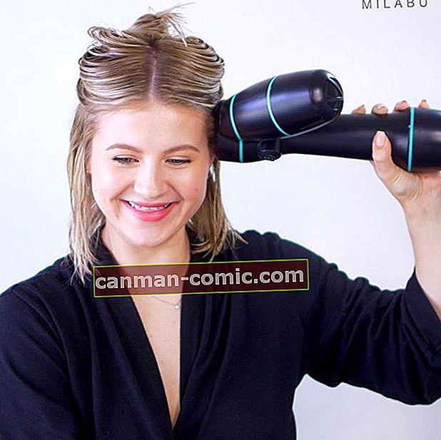 Milana Burykin (Youtuber) Bio, Wiki, Umur, Tinggi, Berat, Pasangan, Anak-anak, Nilai Bersih, Fakta