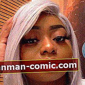 Tatayanna Mitchell (TikToker) Wiki, Biyo, Yaş, Boy, Kilo, Erkek Arkadaş, Aile, Kariyer, Net Değer, Gerçekler
