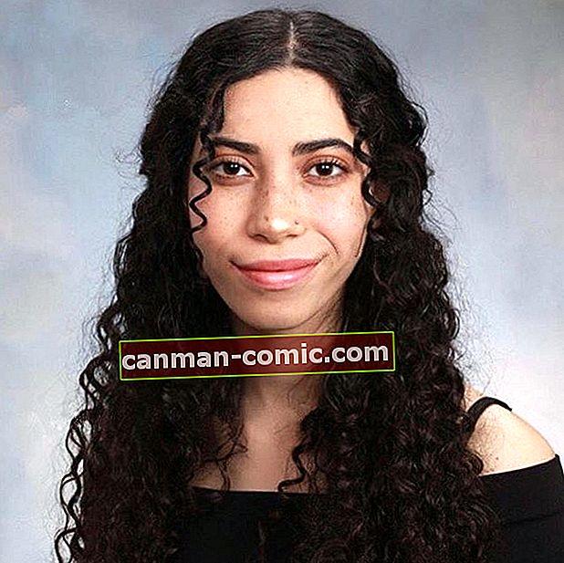 Maya Boyce (Bintang Instagram) Wikipedia, Bio, Umur, Tinggi, Berat, Nilai Bersih, Teman lelaki, Keluarga, Fakta