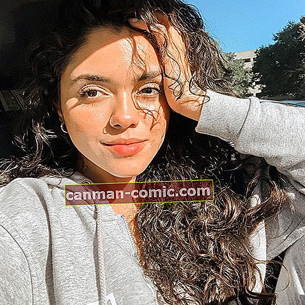Jelian Mercado (Youtuber) Wikipedia, Biografi, Usia, Tinggi, Berat, Pacar, Kekayaan, Keluarga, Fakta