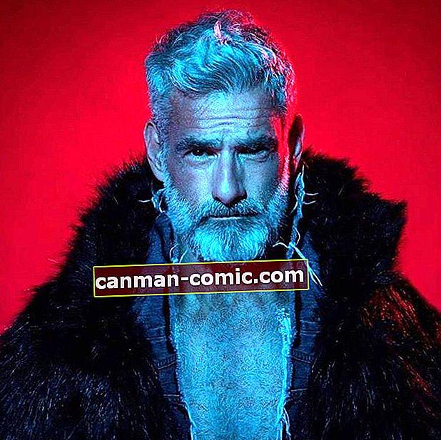 Anthony Varrecchia (Model) Wiki, Bio, Umur, Tinggi, Berat, Pasangan, Seksualitas, Kekayaan Bersih, Fakta