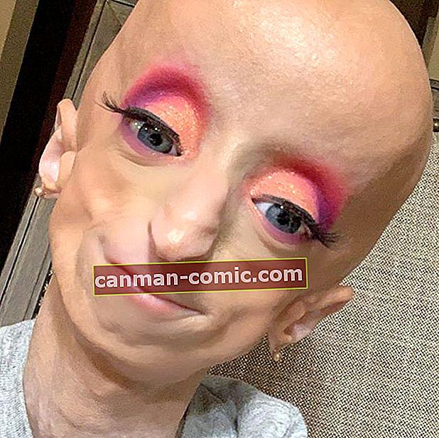 Kaylee Halko (TikTok Star) Wiki, Bio, Usia, Tinggi, Berat, Keluarga, Karir, Kekayaan Bersih, Fakta
