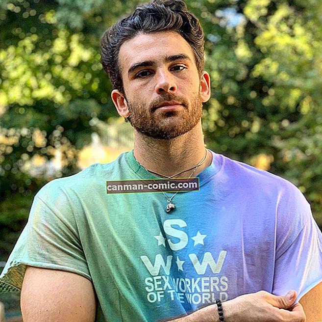 Hasan Piker(The Young Turks)Wiki、伝記、年齢、身長、ガールフレンド、純資産、事実など