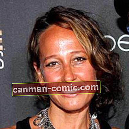 アマンダレビーマッキーハン(トビーマック妻)ウィキペディア、バイオ、身長、体重、年齢、夫、事実