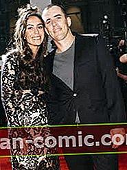 Shane Billings (Amy Shark Husband) 위키, 약력, 나이, 키, 몸무게, 아내, 순자산, 가족, 사실
