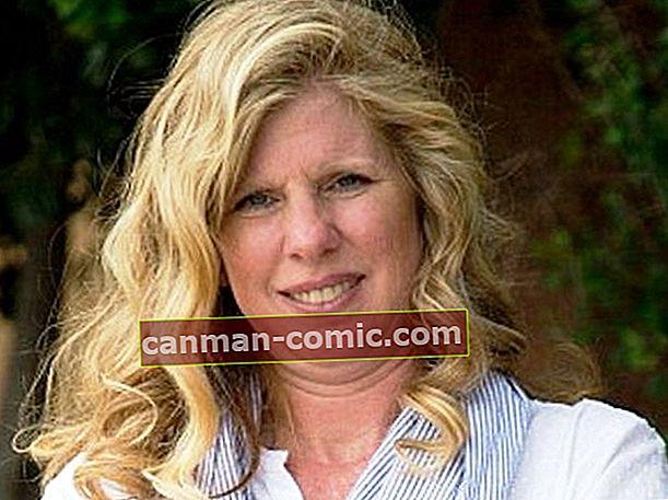 Teresa Terry (Todd Chrisley Wife) Wikipedia, Bio, Umur, Tinggi, Berat, Suami, Anak-anak, Nilai Bersih, Fakta