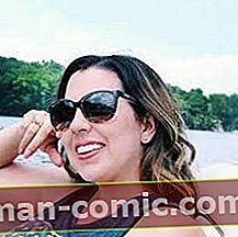 Katie LeBlanc Wikipedia, biyo, Yaş, Yükseklik, Ağırlık, Çocuklar, Koca, Net değer, Kariyer, Gerçekler