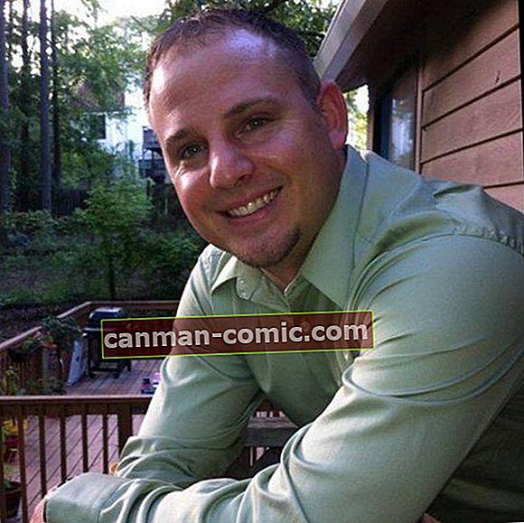 ショーン・エドワード・ハートマン(フィル・ハートマンの息子)Wiki、経歴、年齢、身長、体重、家族、妻、純資産、事実