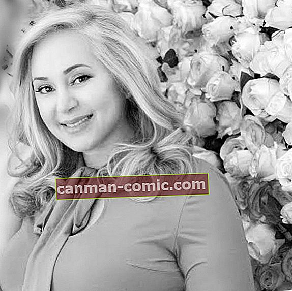 Hasty Khoei(Jacques Torres Wife)ウィキペディア、経歴、年齢、身長、体重、夫、子供、純資産、事実