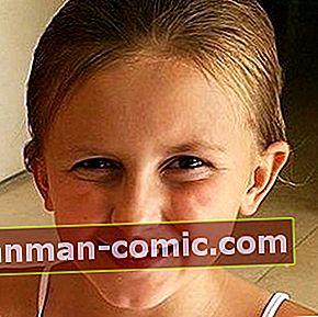 Allie Rebelo(Jeremy Bieber Daughter)Wiki、Bio、Age、Parents、Net Worth、Facts