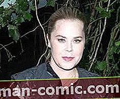Shannon Abloh (Virgil Abloh Wife) Wikipedia, Bio, Umur, Tinggi Badan, Berat Badan, Suami, Kekayaan Bersih, Karir, Fakta